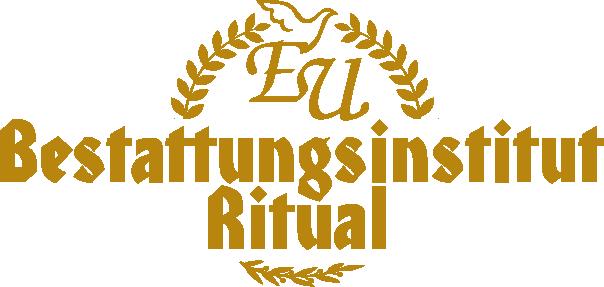 Ritual24.eu